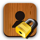 Password Protect Files, Encrypt Files on your Mac with the Encryption Buddy App