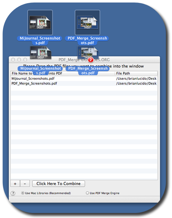 epub Microsoft Visio Version